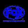fox échappements
