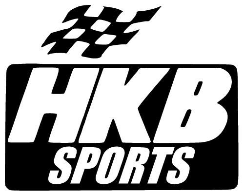 HKB Sports