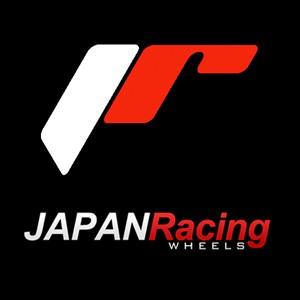 Japan Racing