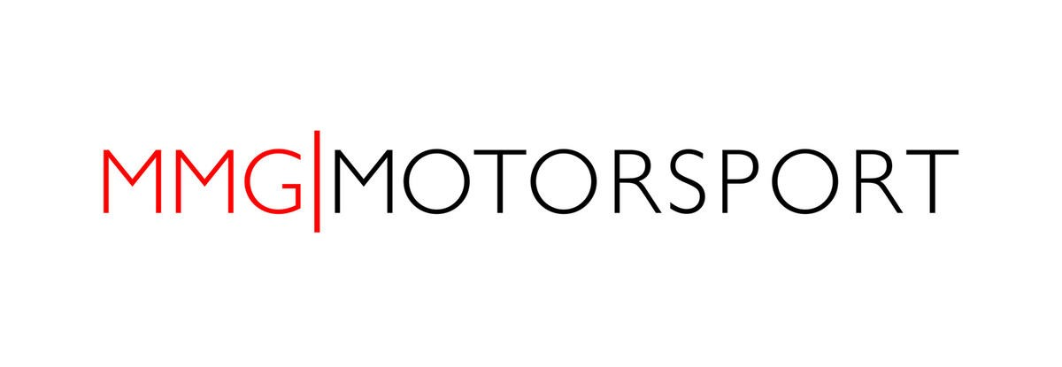 MMG Motorsport